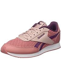 Reebok Damen Royal Classic Jogger 2 Sneaker