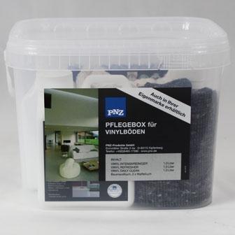 pnz-vinylbden-pflegebox-maxi-zum-reinigen-auffrischen-und-pflegen-von-allen-bodenbelgen-aus-vinyl-pv