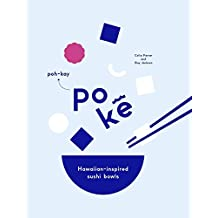 Poke (English Edition)