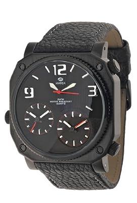 Reloj Marea B35171/2 Caballero