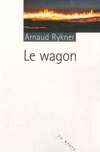 """<a href=""""/node/33909"""">Le wagon</a>"""