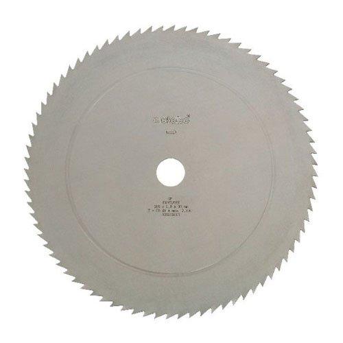 METABO DSD9250 - HOJA SIERRA ACERO VANADIO CV 700X30 56KV
