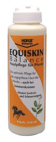 Pharmaka  325077 Equiskin Balance Hautpflege 250 g