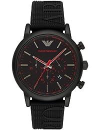 Reloj EMPORIO ARMANI para Hombre AR11024