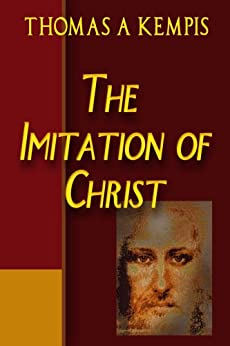 The Imitation of Christ (Penguin Classics) by [Kempis, Thomas A.]