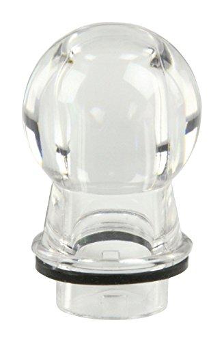 HQ Percolator Knob Ball [806052N]
