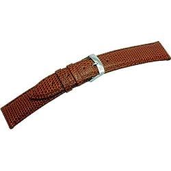 Morellato Leather Strap Men's Watch IBIZA A01X3266773041CR16