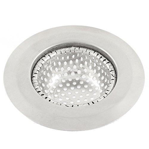 sourcingmapr-doccia-vasca-bacino-del-lavandino-rete-colino-drenare-colino-tappo-7cm-d