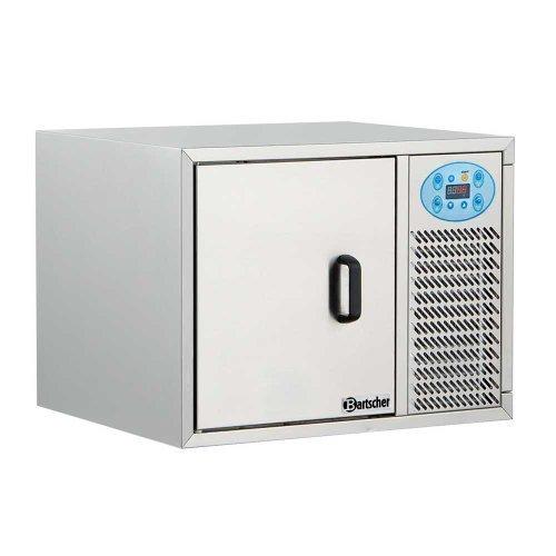 Cellule de refroidissement rapide AL2