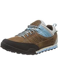Timberland Greeley_greeley Approach Low Gtx - Zapatillas Mujer