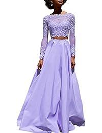 Suchergebnis auf Amazon.de für: Kleid zweiteiler: Bekleidung