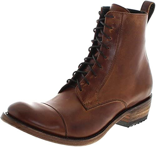 FB Fashion Boots7472 - Botines Chukka Hombre