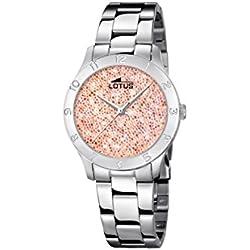 Reloj Lotus Watches para Mujer 18569/3