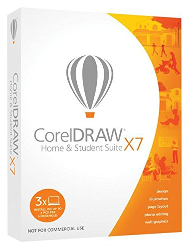 coreldraw-home-student-suite-x7-pc