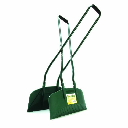 Bosmere N450 Long Handled Leaf Grab