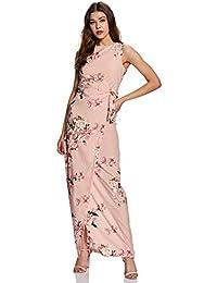 Harpa Women's A-Line Dress