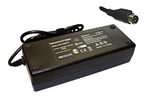 Iridium Starbook 850 Adattatore caricatore di alimentazione CA compatibile per (850 Alimentatore Ca)
