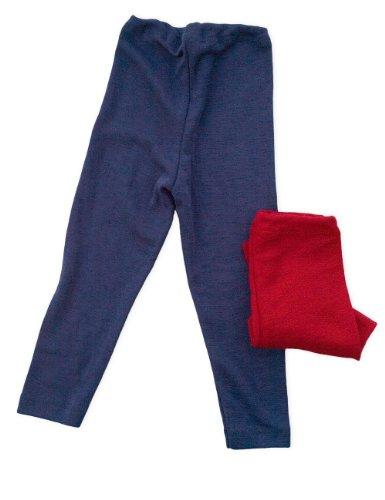 engel-legging-lange-unterhose-wolle-seide-grosse-92-176-5-farben