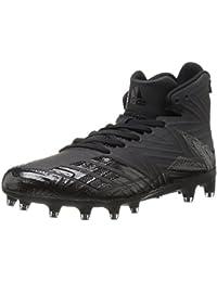 best sneakers e4408 feece adidasBW0865 - Freak X Carbon Mid Hombre