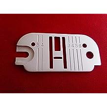 IDEA HIGH Idea Hoch 312391-451PLATE - Máquina de Coser de Repuesto y Accesorios