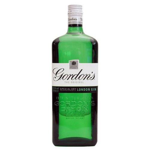 gordons-special-london-dry-gin-1-litre-bottle-x-2-pack