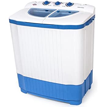 tectake 400777 mini machine laver jusqu 39 4 5 kg lave. Black Bedroom Furniture Sets. Home Design Ideas