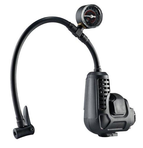 Black+Decker MTNF9-XJ Cabezal compresor manómetro