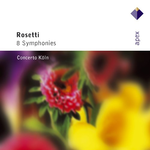 rosetti-symphony-in-d-major-kaul-i30-i-allegro-molto