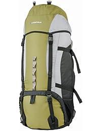 Lichfield Pathfinder 70 10–Sac à dos Motif fougère