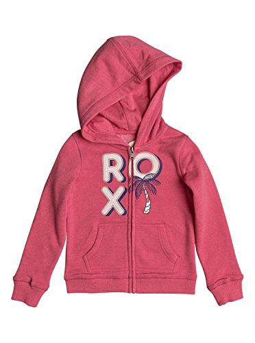 Roxy Hoodies - Roxy Autumn Wind Mul K Otlr Zip ... (Sweatshirt Roxy Full Zip)