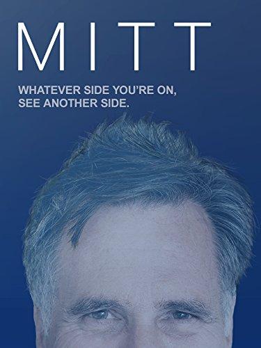 Le Mitt (Mitt [OV])