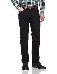 Pierre Cardin Jeanswear - bas