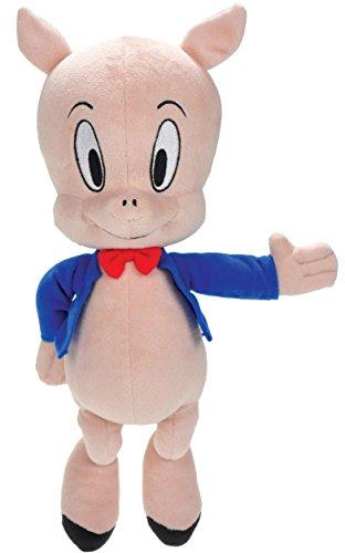 looney-tunes-peluche-porky-pig-92211