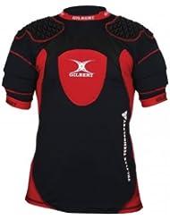 Triflex XP1 - Epaulière de Rugby