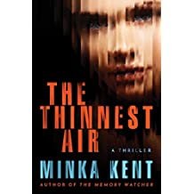 The Thinnest Air