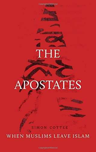 the-apostates-when-muslims-leave-islam