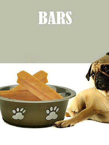 dogsee-chew-long-bars-long-lasting-himalayan-chews-from-yak-milk-200gm