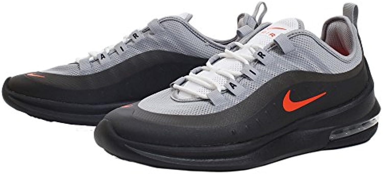 Zapatilla Nike Air Max Axis - En línea Obtenga la mejor oferta barata de descuento más grande