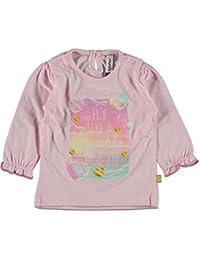 Babyface - Camiseta - Bebé-Niños