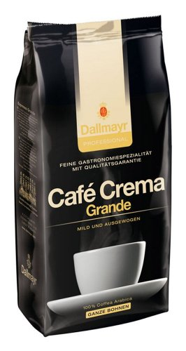 dallmayr-crema-grande-1000g-grains-pack-de-11x-1kg