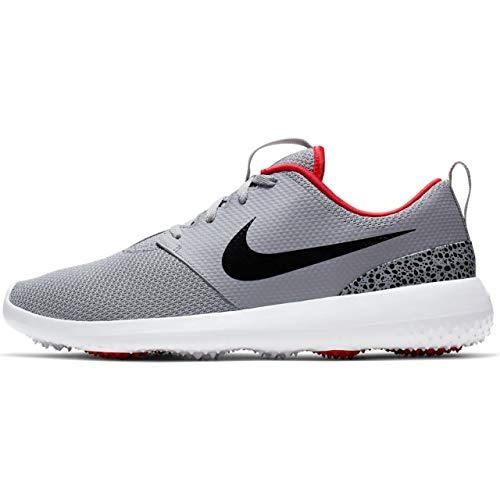 Nike Roshe G, Scarpe da Golf Uomo