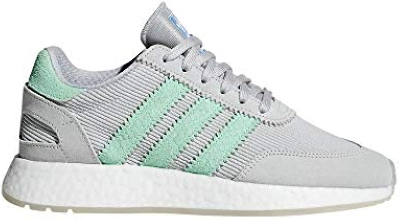 Adidas Adidas Adidas I-5923 W, Scarpe da Fitness Donna | Queensland  2445a6