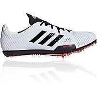 new styles 32e68 af299 adidas Adizero Ambition 4 W, Scarpe da Atletica Leggera Donna