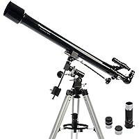 Celestron 821610 Téléscope