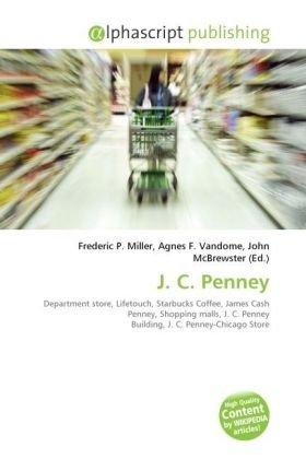j-c-penney