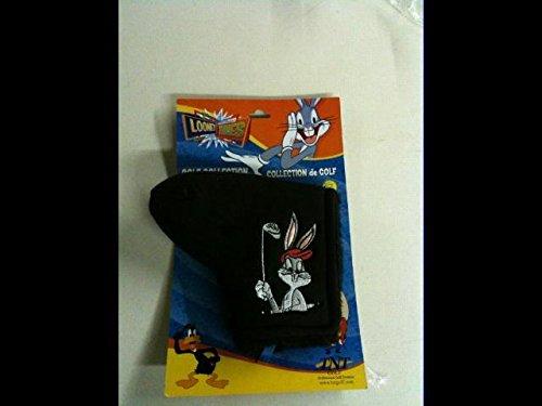 looney-tunes-palo-de-golf-putter-blade-bugs-bunny