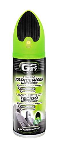 limpiador-tapicerias-con-cepillo-gs27-400ml