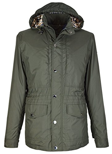 aquascutum-giacca-giacca-uomo-military-green-x-large