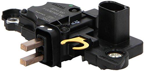 BOSCH F00M144136 Generatorregler Bosch Lichtmaschinen