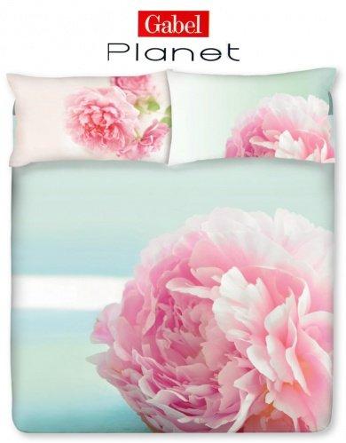 Copripiumino MATRIMONIALE GABEL PLANET Blossom